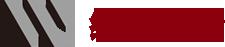 内蒙古万博matext客户端工程设计咨询有限公司